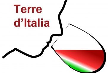 Vini d'Autore – Terre d'Italia