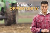Comunicazione per i giovani agricoltori