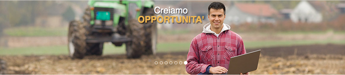 Photo of Comunicazione per i giovani agricoltori