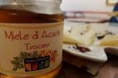 Osteria dell'Ortolano: il cuore di Firenze