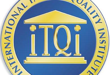 Photo of iTQi, certificazioni di gusto