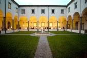 XVI Anteprima Vini della Costa Toscana