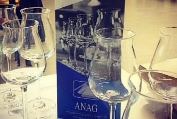 Premio Alambicco d'Oro 2017