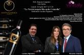 Ultime da Vinitaly : Donna Chiara