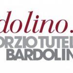 Rieletto Cristoforetti e per Bardolino e Chiaretto nuovi disciplinari