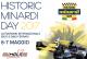 Poderi Morini  in Formula 1