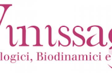 Vinissage, vini biologici ad Asti