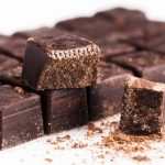 Cioccolato in Fermento