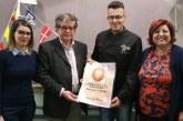 Due nuove ambasciate Aigs in provincia di Trapani