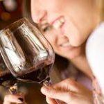 Donne del vino in Toscana