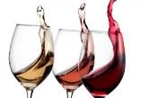 Vinitaly presenta 5Star Wines the Book 2017