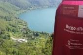 Nemi Borgo diVino 2017