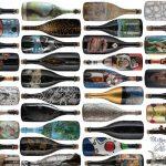 """Messaggio in una bottiglia, """"Message in a Bottle"""", a Conegliano"""