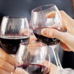 28  milioni gli Italiani amanti del vino