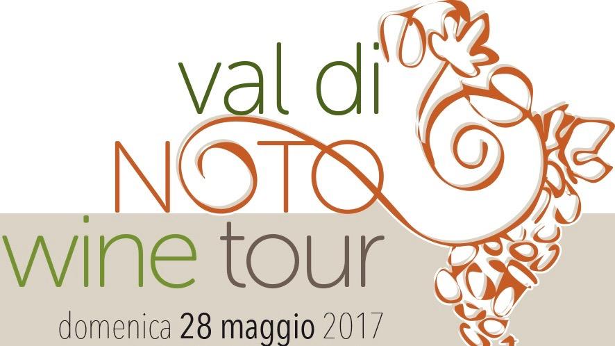 Val di Noto Wine tour