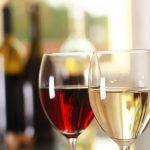 Vola l'export del vino Italiano battendo i competitor nel primo trimestre 2017
