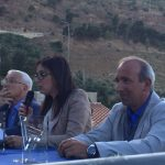 I super vincitori della 5° edizione Premio Mediterraneo Packaging