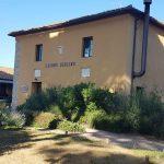 Davide D'Alterio Miglior Sommelier della Toscana 2017
