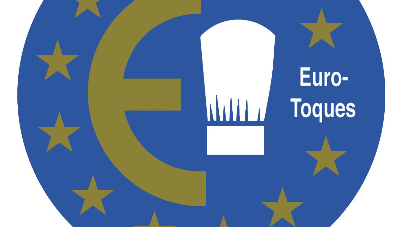 Photo of Euro-Toques, Derflingher confermato il Presidente