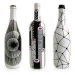 L'attenzione al packaging del vino