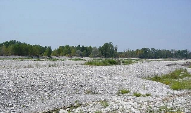 Photo of La lunga Estate calda