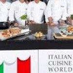 In Toscana il Forum mondiale dell'Italian Cuisine