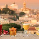 Cocktail Week, terza edizione a Roma
