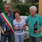 Il Premio Mediterraneo Packaging alla Cantina Gaggioli