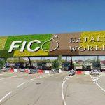 FICO Eataly World a Bologna il Made in Italy secondo Farinetti