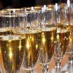 Sparkling Wine World Championships 2017