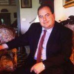 Stefano Cinelli è il nuovo Vicepresidente del Consorzio del Brunello di Montalcino