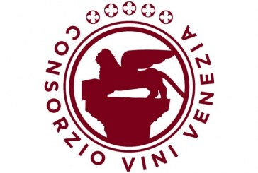 #FeelVenice: il (vin) moro di Venezia