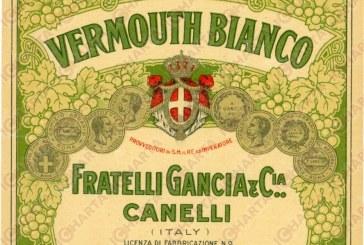 Il Vermouth in festa a Canelli