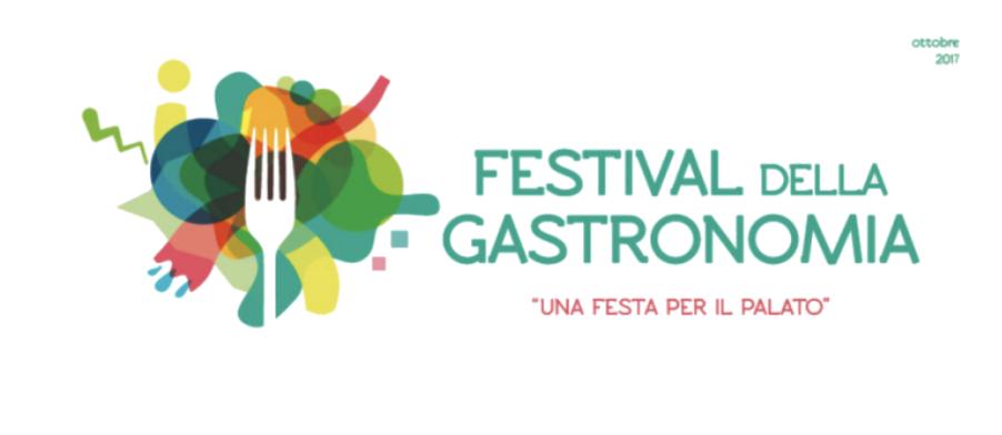 Photo of Festival della gastronomia