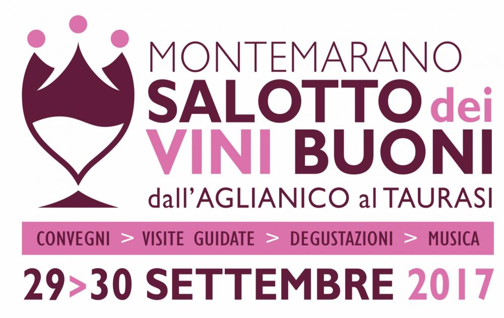 Photo of Montemarano il salotto dei vini buoni