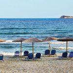 Igiene e pulizia priorità per i vacanzieri