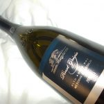 Pinot Grigio Metodo Classico Santa Margherita