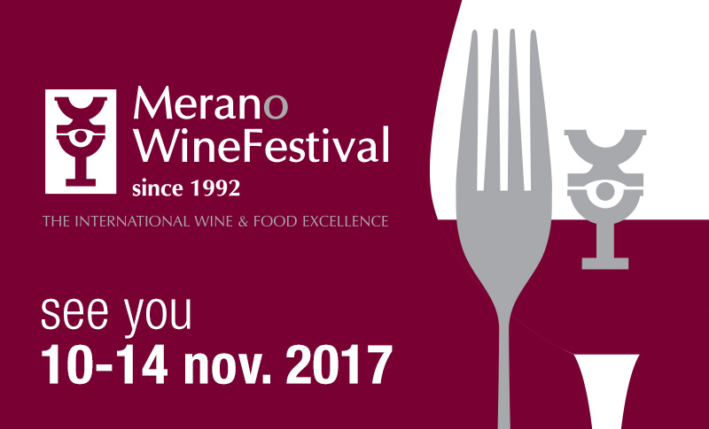 Photo of Merano Wine Festival, i numeri dell'edizione 2017