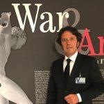 Il Prosecco negli USA per brindare alla Grande Guerra