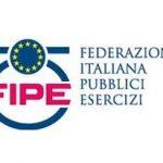 L'assemblea nazionale Fipe si incentra sulla persona e parte dal Papa