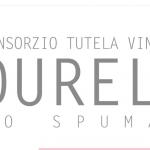 Durello&Friends 17-18-19 novembre 2017 VERONA