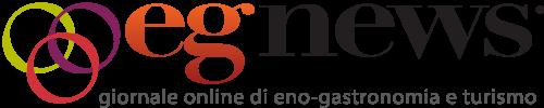 EgNews OlioVinoPeperoncino – gastronomia, vino, cucina, champagne, viaggi e turismo
