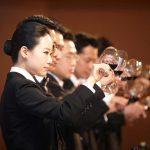 Identikit del consumatore cinese, come guarda al vino Italiano e le nostre performance Asiatiche