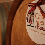 Natale in Cantina