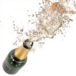 Crémant o Champagne, questo è il dubbio