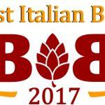 Best Italian Beer 2017