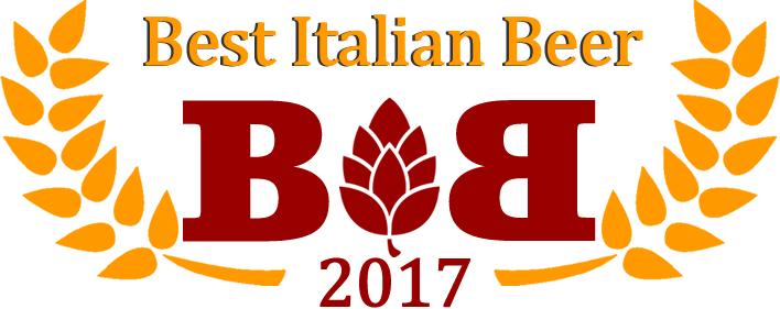 Photo of Best Italian Beer 2017