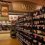 Le nuove tendenze del vino d'oltreoceano per il 2018 che puntano al gusto dei millenials e forse pure al nostro