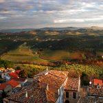 A Milano per conoscere il Montepulciano d'Abruzzo