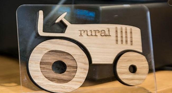 Al Rural Market di Parma ritorna la biodiversità